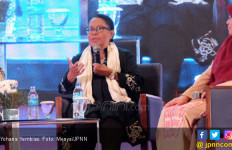 Menteri Yohana: Saatnya Suara Perempuan Didengar - JPNN.com