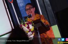 Menteri Yohana Dorong Pemda Ikut Lindungi Perempuan dan Anak - JPNN.com