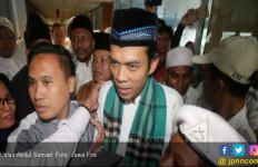 Sikap Ustaz Abdul Somad Dukung Prabowo Dilindungi Konstitusi - JPNN.com