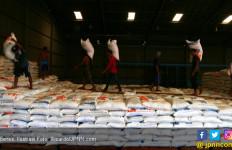Stok Pangan Masih Aman, Inflasi Terkendali - JPNN.com