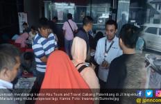 Abu Tours Minta Tambahan Biaya, Kemenag Bilang Begini - JPNN.com