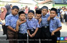 Menanamkan Kewirausahaan Kepada Anak Hebat Anak Indonesia - JPNN.com