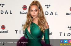 Kebaikan Hati Beyonce Bikin Terharu Para Korban Pandemi Covid-19 - JPNN.com