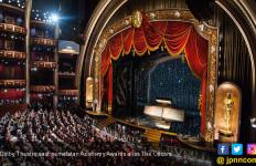Oscars Hampa Tanpa Pembawa Acara - JPNN.com