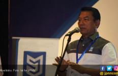Istana Tanggapi Pernyataan Prabowo soal Kebocoran Anggaran - JPNN.com