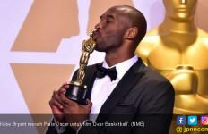 Jejak Kobe Bryant, Sang Ikon Basket NBA - JPNN.com
