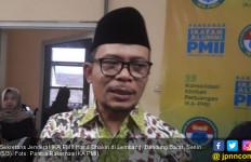 Alumni PMII Harus Aktif Berperan di Pemilu 2019 - JPNN.com