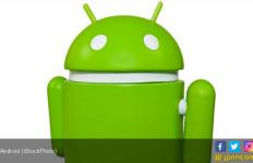Google Sebut Android 10 Bikin Hp Murah Makin Nendang - JPNN.com