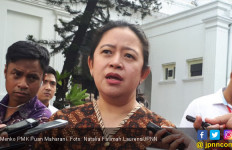 Hasil Penelitian Perpusnas: Sehari Baca Buku Kurang Satu Jam - JPNN.com