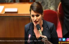Usia Legal Berhubungan Badan di Prancis Jadi 15 Tahun - JPNN.com