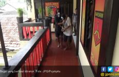 TNI Sikat Begal di Jalur Pantura - JPNN.com