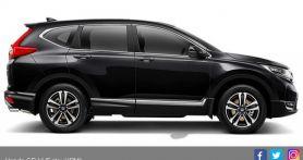 Toyota dan Honda Recall 6 Juta Kendaraan