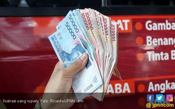 Kredit Konsumsi Masih Mendominasi - JPNN.com