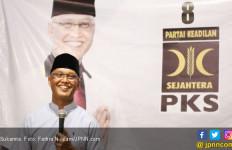 PKS: Jangan Ada Kompromi dengan Israel - JPNN.com
