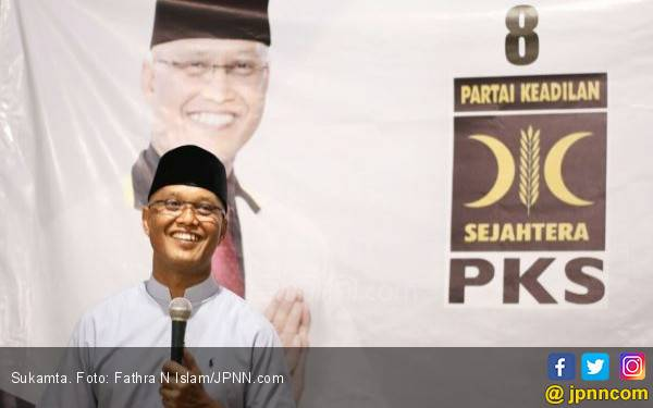 Wahai Pak Jokowi, Kualitas Udara Riau Sudah Menyentuh Level Bahaya - JPNN.com