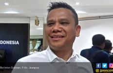 Pekan Depan Giliran Eks Bendahara PSSI Digarap Penyidik - JPNN.com