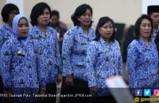 PNS Tambah Libur Bikin Kepercayaan Masyarakat Hilang - JPNN.com
