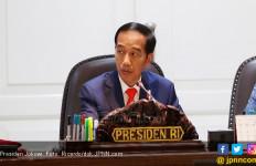 Jokowi Apresiasi Kerja Sama Australia Memerangi Terorisme - JPNN.com
