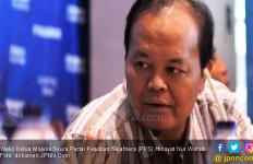 Pesan Ustaz HNW: Jangan Anggap Hasil Survei Pasti Benar - JPNN.com