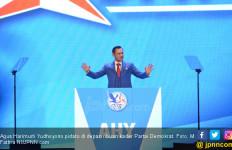 Pengamat Anggap Normal AHY Mengkritik Revolusi Mental Jokowi - JPNN.com