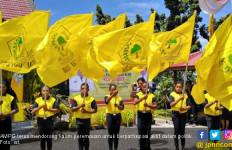 AMPG Dorong Perempuan Milenial Melakukan Perubahan - JPNN.com