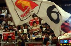 Mulyadi Yakin Koalisi Jokowi Ingin Menjebak Gerindra - JPNN.com
