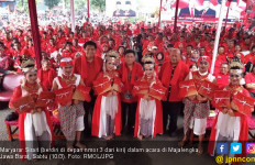 Pegiat Seni Puji Kepedulian Bang Ara pada Budaya Sunda - JPNN.com