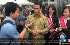 Mentan Targetkan Indonesia Penghasil Kopi Terbanyak di Dunia - JPNN.com