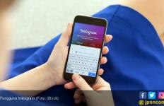 Sontak Instagram dan Snapchat Hapus Fitur GIF Ini, Kok Bisa? - JPNN.com