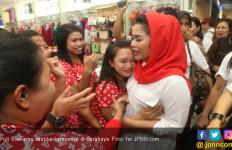 Hasil Survei SMRC Pilgub Jatim: Selisihnya Lumayan nih - JPNN.com