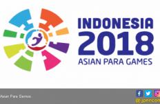 Bonus Atlet Asian Para Games 2018 Setara Asian Games - JPNN.com