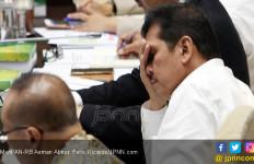 Koordinator Honorer K2: Mungkin Pak Asman Mumet - JPNN.com