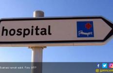 Kualitas Pelayanan Kesehatan Program JKN Dipertanyakan - JPNN.com