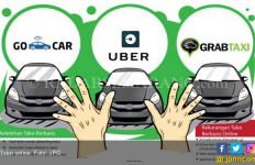 Perluasan Sistem Ganjil Genap, Pengecualian Taksi Online Dinilai Akan Memperburuk Polusi Jakarta - JPNN.com