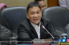 Wiranto Ditusuk, Inas: Ideologi Penyimpangan Ajaran Islam itu Nyata - JPNN.com