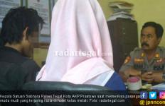 Duh, Tiga Pasang Muda Mudi Ketahuan Begituan di Hotel Melati - JPNN.com