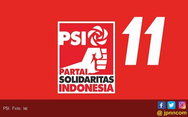 Beda PSI dan Prabowo Menanggapi Hasil Quick Count - JPNN.com