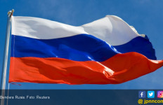 340 Warga Rusia Ditangkap karena Memprotes Kecurangan Pemilu - JPNN.com
