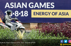 Jelang Asian Games, Bamsoet Dorong Polri Sikat Penjambret - JPNN.com