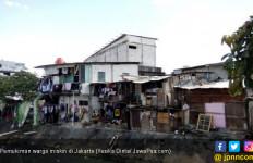 Jokowi Pengin Indonesia Bersih dari Kemiskinan Ekstrem pada 2024 - JPNN.com
