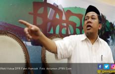 Usul Fahri Hamzah untuk Solusi Persoalan dr Terawan - JPNN.com