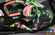 Inilah 10 Rider yang Lolos ke Kualifikasi Utama MotoGP Qatar - JPNN.com