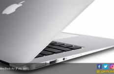 Apple Keluarkan Peringatan Penting Bagi Pengguna MacBook - JPNN.com