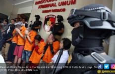 Pelaku Skimming di Indonesia Beli Alat dari Eropa Timur - JPNN.com