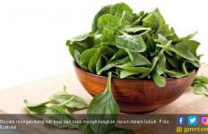 5 Menu Buka Puasa Sehat untuk Penderita Hipertensi - JPNN.com