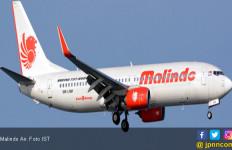 Malindo Air Bakal Buka Rute Kuala Lumpur - Sydney - JPNN.com