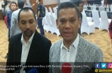 Liga 1 2018: Klub Pertanyakan Konsep Youth Development - JPNN.com