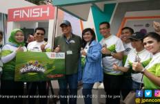 Kampanye Lapor Pajak e-Filling Lewat Spectaxcular - JPNN.com