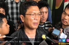 Pelaku Skimming Kabur, Dikejar Sekuriti Bank - JPNN.com