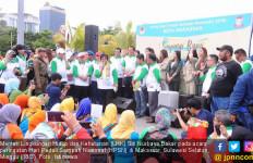 Menteri LHK: Penanganan Sampah Sudah Banyak Berubah - JPNN.com